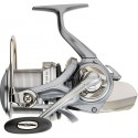 Carrete Daiwa Tournament Surf 5000 QD