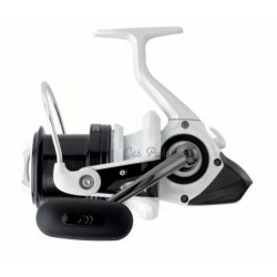 Carrete Daiwa Shorecast Surf 5000 A