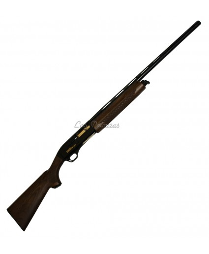 Escopeta Winchester Super X2 Light