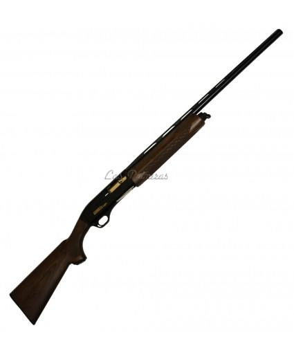 Escopeta Winchester Super X2 Light
