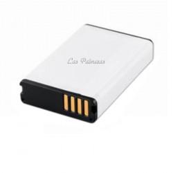Bateria para Garmin Alpha 100