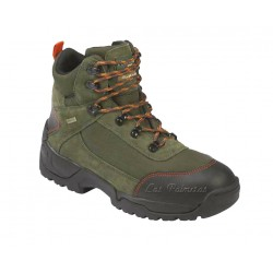Bota Percussion Sologne Waterproof