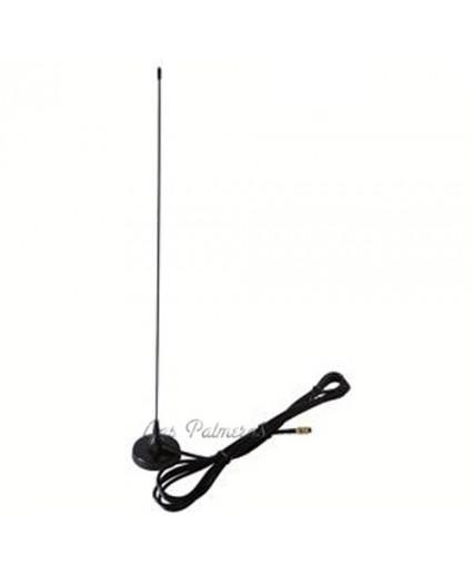Antena de coche para Garmin