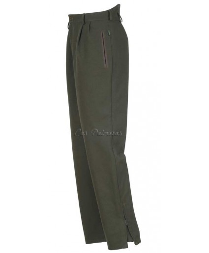 Pantalon Le Chameau Springer