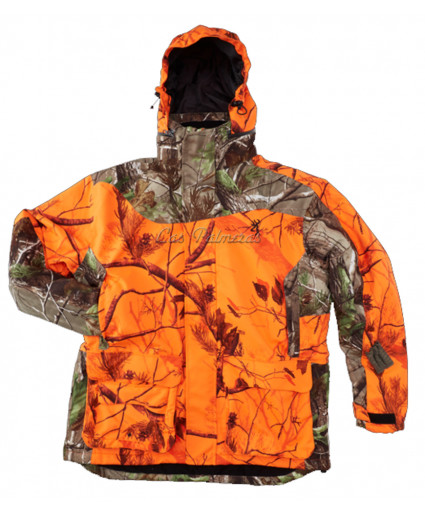 Parka Browning XPO One RTBLZ