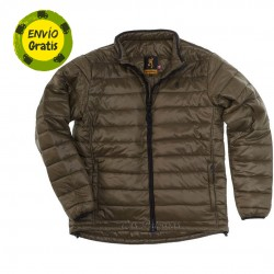 Chaqueta Browning Featherlight