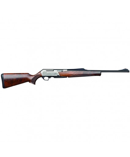 Rifle Browning Bar MK III Eclipse Fluted