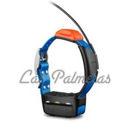 Collar extra Garmin  TT5