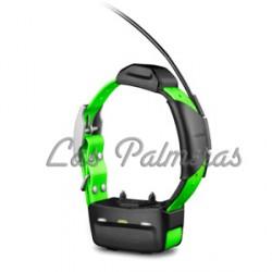 Collar extra Garmin  TT15