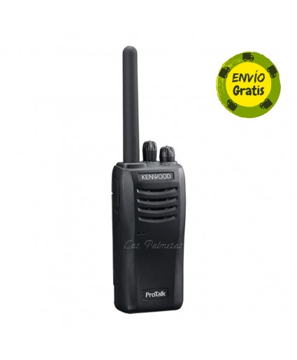 Walkie talkie Kenwood TK-3501