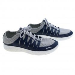 Zapatillas deportivas Shimano Navy