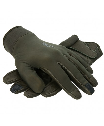 Guantes Browning Dynamic