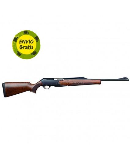 Rifle Browning Bar MK III Hunter Fluted