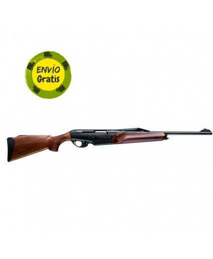 Rifle Semiautomático Benelli Argo E Base