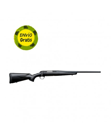 Rifle Browning X-Bolt