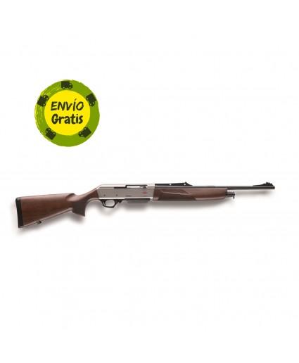 Rifle Pietta Chronos Nickel