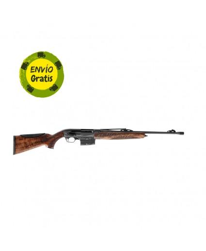 Rifle Verney Carron SpeedLine