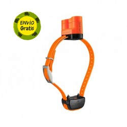 Collar extra Beeper Garmin Delta Upland XC
