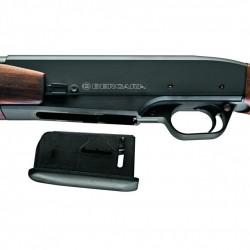 Rifle semiautomático Bergara B15 Forest