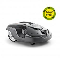 Robot Cortacésped Husqvarna Automower® 310