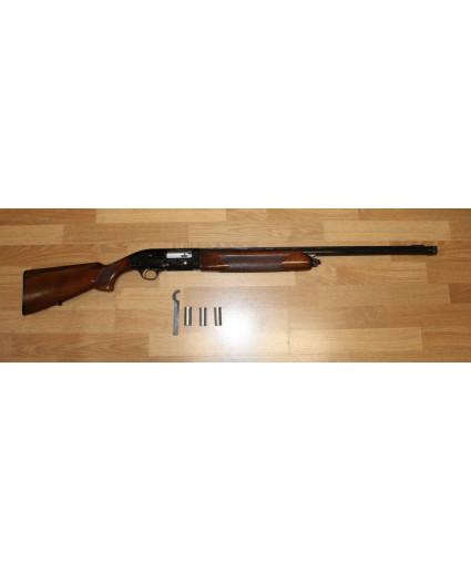 Escopeta semiautomática usada Beretta A302