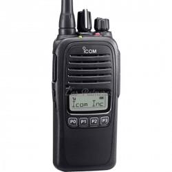 Emisora ICOM ICF1000S