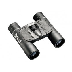 Prismatico Bushnell Powerview 10x25