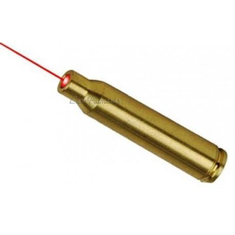 Colimador Bala Laser