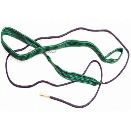 Cordón Snake Cleaner