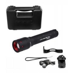 Linterna Led Lenser P5R.2