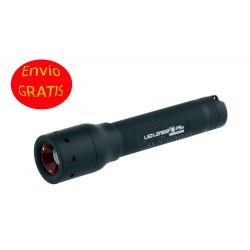 Linterna Led Lenser P5.2