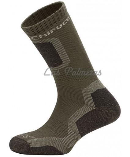 Calcetines de caza Chiruca