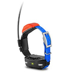 Collar extra Garmin  T5 mini