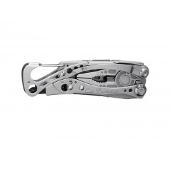 Multiusos Leatherman Skeletool
