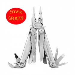 Multiusos Leatherman Surge